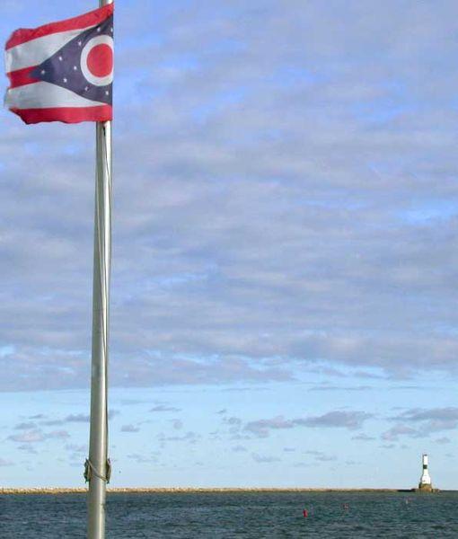 510px-DSCN4516_portconneautflag_e