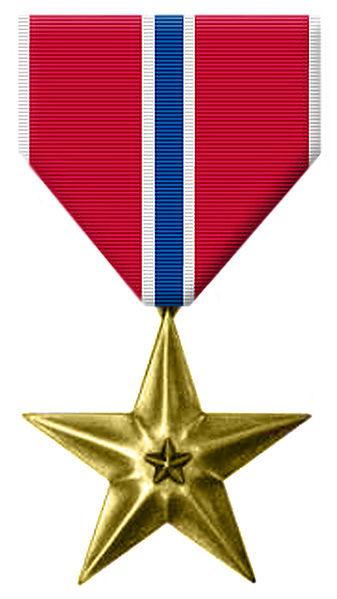 337px-Bronze_Star_medal