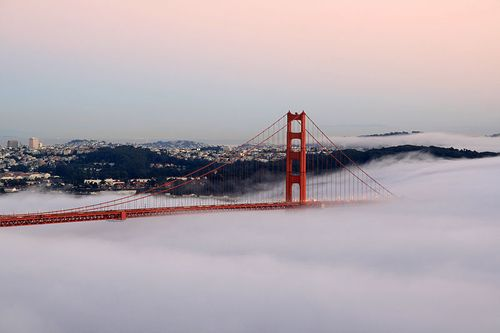 800px-Golden_Gate_Bridge_at_sunset_1