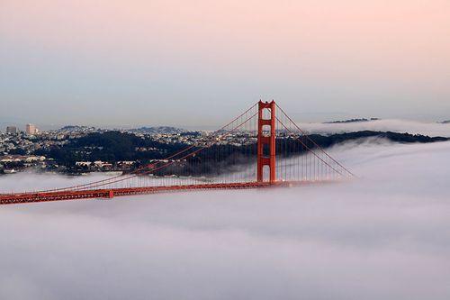 800px-Golden_Gate_Bridge_at_sunset_1