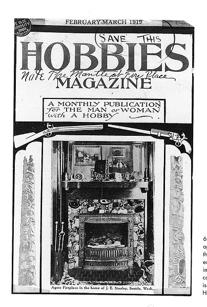 404px-Hobbies_Magazine_J._E._Standley_cover