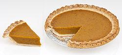250px-Pumpkin-Pie-Whole-Slice