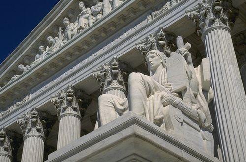 Supreme_Court2