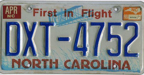 800px-North_Carolina_1999_DXT-4752