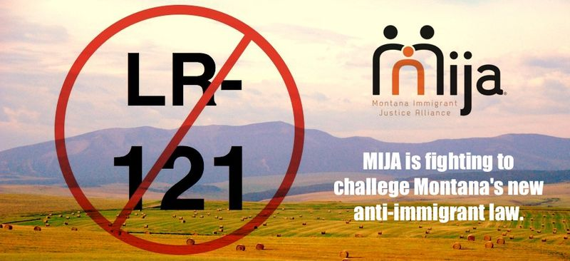 Lawsuit-Against-LR-121
