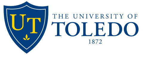 479px-The_University_of_Toledo.svg