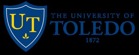 479px-The_University_of_Toledo.svg