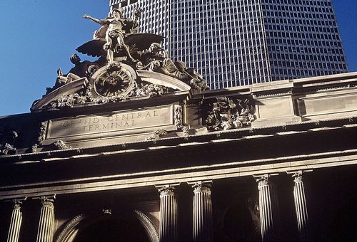 800px-Grand_central
