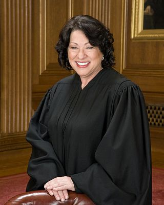 480px-Sonia_Sotomayor_in_SCOTUS_robe