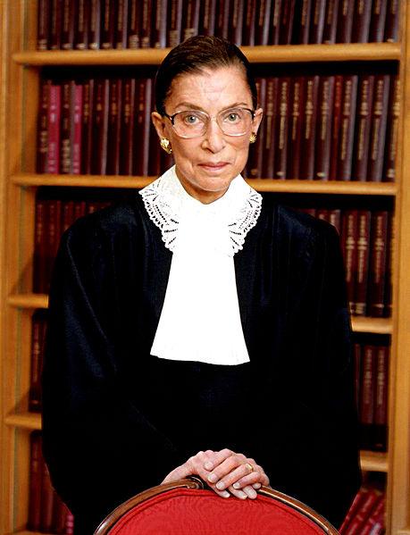 459px-Ruth_Bader_Ginsburg,_SCOTUS_photo_portrait