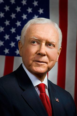 399px-Orrin_Hatch,_official_portrait,_112th_Congress