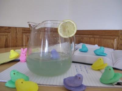Motion_in_lemonade_medium