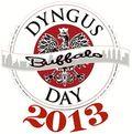 Dyngus 2013