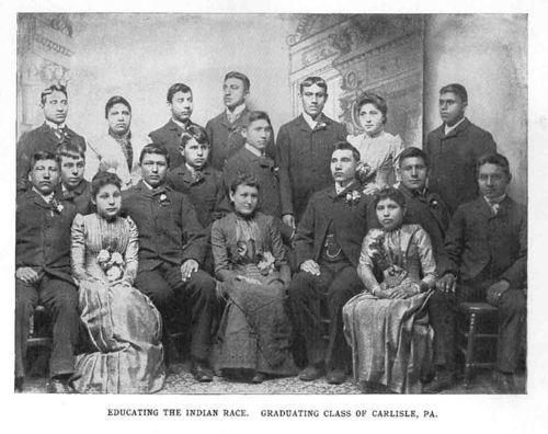 757px-1890s_Carlisle_Boarding_School_Graduates_PA