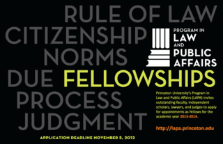 2013-2014-LAPA_fellowships_postcard_front-OUTLINES