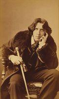 360px-Oscar_Wilde_portrait_by_Napoleon_Sarony_-_albumen