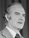 George S. McGovern