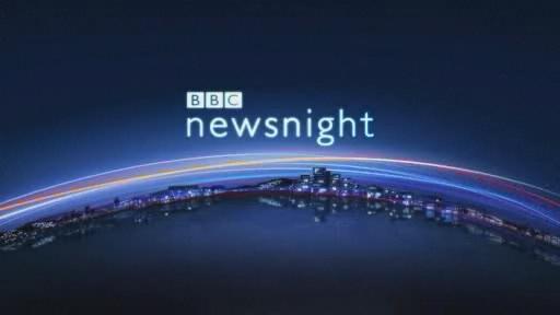 20121015201706!BBC_Newsnight