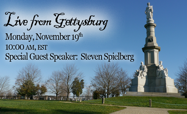 Gettysburg%20nonanimated