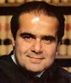 Scalia_s