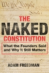 Naked constitution