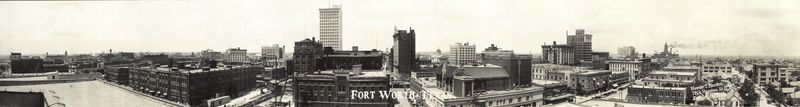 Fort_Worth_c1920_loc_6a14633