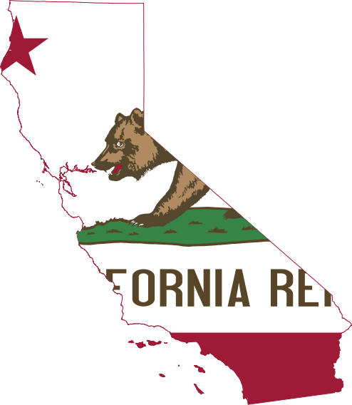494px-Flag-map_of_California.svg