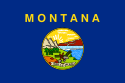 Flag_of_Montana_svg