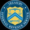 IRS 2