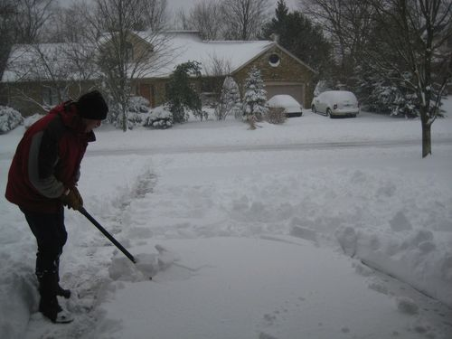 Dec_2012_snow
