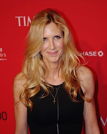 220px-Ann_Coulter_2012_Shankbone
