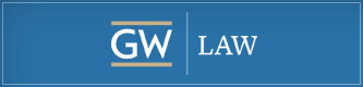 Logo_law_small
