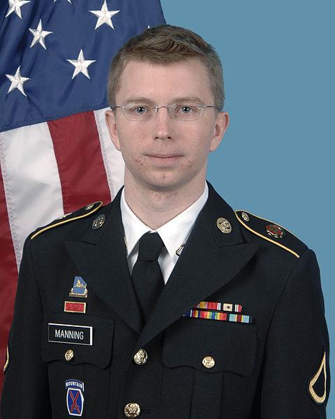 480px-Bradley_Manning_US_Army