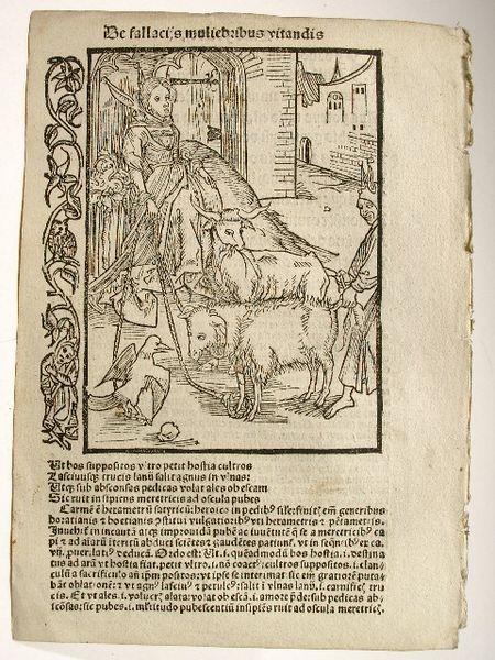 450px-Prostituierte_in_Brants_Narrenschiff_(1506)_von_Albrecht_Dürer
