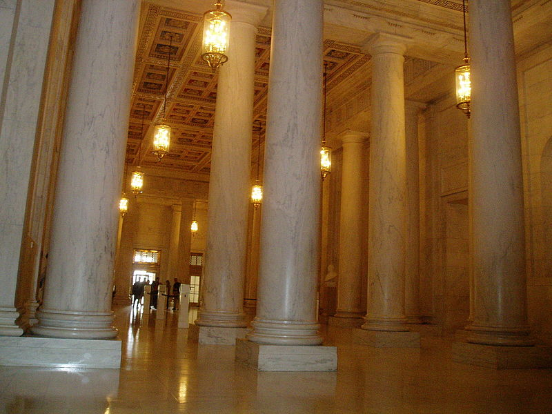 800px-Supreme_Court_Wade_33