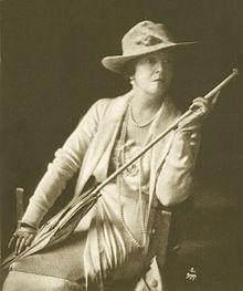 LadyDuffGordon-1917