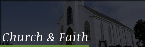 Churchfaith