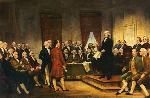 Constitutional_Convention