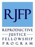 Rjfp_logo-223x300.jpeg