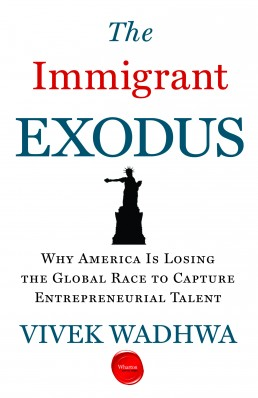 Immigrant-Exodus-cover1-258x398