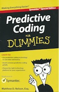Predictivecodingdummies