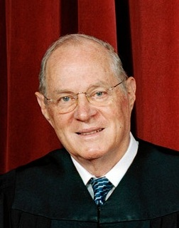 Anthony_Kennedy_(2009,_cropped)