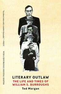 Literaryoutlaw