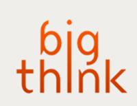 BigThink