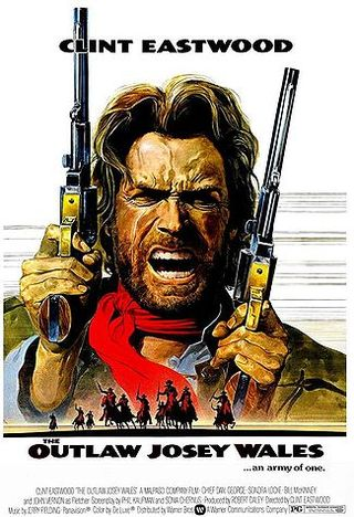 The_outlaw_josey_wales