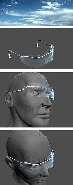 236px-Eyeglassesdesign
