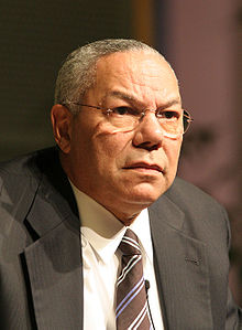 220px-Colin_Powell_2005