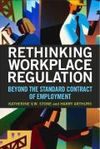 Rethinking-workplace-regulation