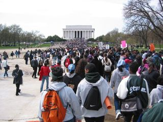 Affirmative_Action_supreme_court_demonstration_2003