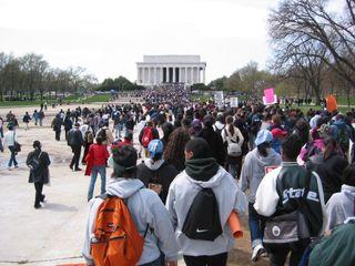 Affirmative_Action_supreme_court_demonstration_2003